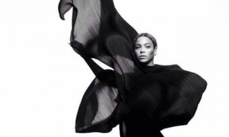 Το πήρε απόφαση: Μόλις ανακοινώθηκε το «διαζύγιο» της Beyoncé