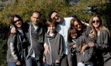 «Animaniac»:Πρεμιέρα την Κυριακή στον Alpha