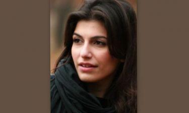 Νικολέτα Κοτσαηλίδου: «Δεν κάνω σχέδια, η ζωή έχει μεγαλύτερη φαντασία»