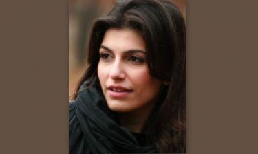 Νικολέτα Κοτσαηλίδου: «Δεν έλεγα σε κανέναν ότι ήθελα να γίνω ηθοποιός»