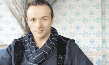 Γιώργος Ηλιόπουλος: «Όταν είδα την Μίρκα Παπακωνσταντίνου έπαθα ζημιά»