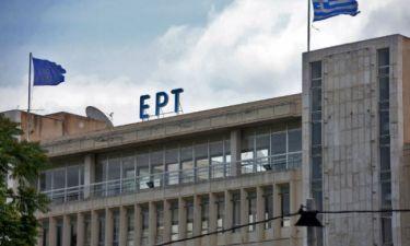 Σχεδιάζουν την μεγάλη επιστροφή στην ΕΡΤ!