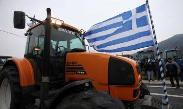 Μπλόκα αγροτών: Κλείνουν για 24 ώρες τα Τέμπη από το μεσημέρι - Που αλλού θα κλείσουν μπλόκα