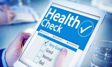Εξετάσεις για καρκίνο: Δείτε ποιες δικαιούστε να κάνετε δωρεάν και χωρίς συμμετοχή