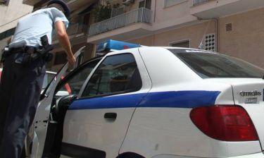 Λακωνία: Τα νέα στοιχεία για τον ηλικιωμένο που πυροβόλησε εν ψυχρώ υπάλληλο στα ΚΕΠ