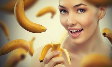 Μήπως τρώτε λάθος τις μπανάνες;