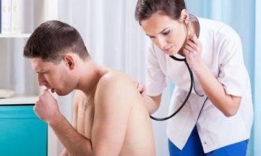 Πώς θα ξεχωρίσετε τη γρίπη από το κρυολόγημα