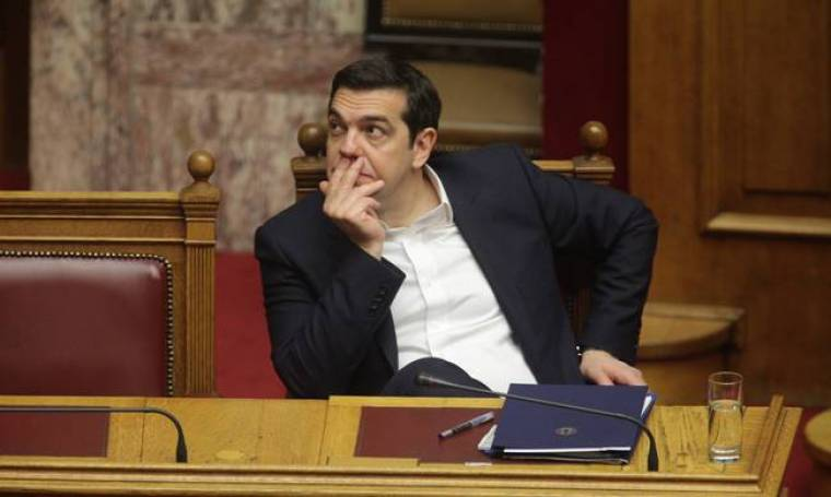 Game over: Η τρόικα «τελειώνει» τον Τσίπρα!