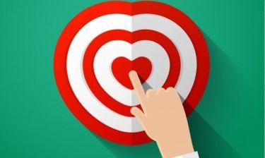Το ντουέτο που υψώνει «ασπίδα» στα καρδιαγγειακά νοσήματα