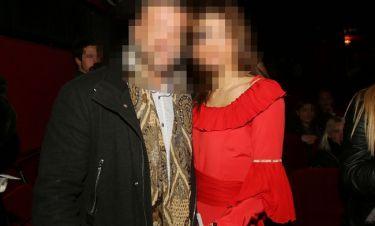 Έλληνας ηθοποιός παραδέχεται για τη σχέση του: «Περάσαμε κρίση αλλά...»
