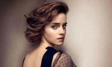 To νέο αγόρι της Emma Watson δεν είναι σίγουρα αυτό που περιμέναμε