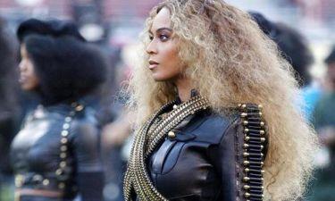 Θύμισε… Michael Jackson η Beyonce στο Super Bowl