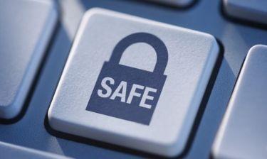 Παγκόσμια Ημέρα Ασφαλούς Πλοήγησης στο Internet: Συμβουλές για γονείς και όχι μόνο!