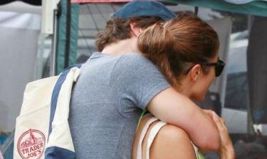Έτοιμοι να γίνουν γονείς: Το διάσημο ζευγάρι ανακοίνωσε τα ευχάριστα νέα!