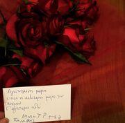 Φαίη Σκορδά: Το δώρο των γιων της για τα γενέθλιά της και τα συγκινητικά λόγια