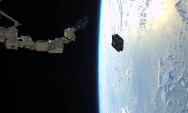 Αστεροειδής θα περάσει ξυστά από τη Γη στις 5 Μαρτίου