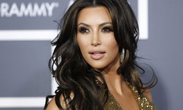 Βόμβα! Κατάθεσε αίτηση διαζυγίου η Kim Kardashian