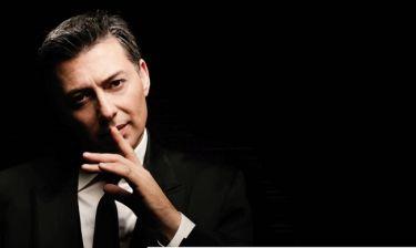 Δε θα πιστεύετε ποιον συνάντησε ο Νίκος Μακρόπουλος στην Αμερική