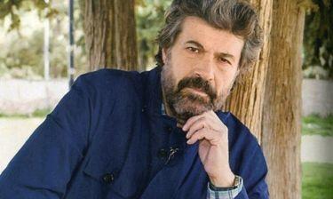 Νίκος Βερλέκης: «Η τηλεόραση δεν είναι στην καλύτερη εποχή της»