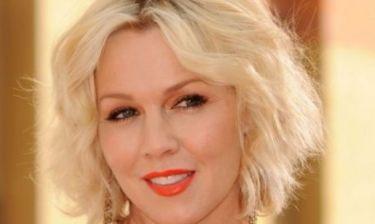 Από τις πιο αποτυχημένες πλαστικές επεμβάσεις: Δείτε το «νέο» πρόσωπο της Jennie Garth!