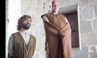 Game Of Thrones: Αυτές είναι οι πρώτες 20 φωτογραφίες της επερχόμενης 6η σεζόν
