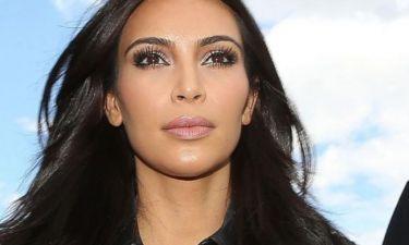 Kim Kardashian: Έγινε… ξανθιά και δεν της πάει καθόλου