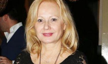 Η σοκαριστική αποκάλυψη της Νικολούλη: «Με σημάδεψαν με όπλο στο πρόσωπο»