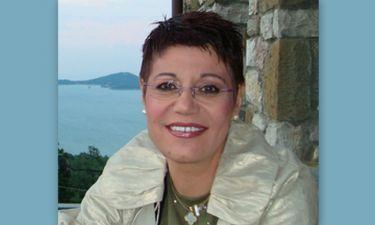 Θλίψη στον δημοσιογραφικό κόσμο: Έφυγε από την ζωή η δημοσιογράφος του Mega, Μαρία Παπουτσάκη