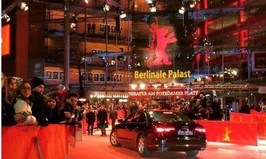Τι κάνει στο Βερολίνο ο Παπακαλιάτης;