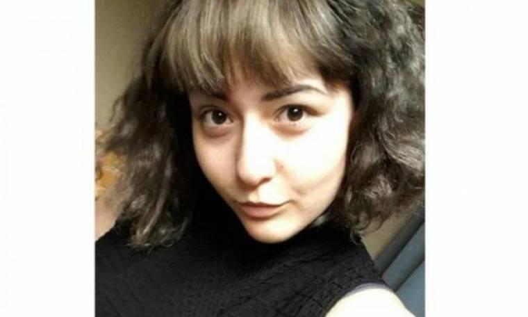 Αυτή η γυναίκα έχει να ξυριστεί 8 χρόνια (photos)