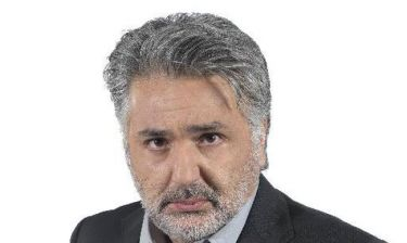 Ιεροκλής Μιχαηλίδης: Το πρόβλημα υγείας, οι ίντριγκες και οι κόντρες