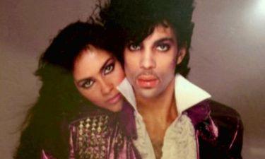 ΣΟΚ: Πέθανε στα 57 της η τραγουδίστρια που ανέδειξε ο Prince