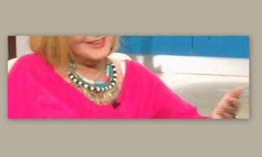 Θύμα απάτης γνωστή ηθοποιός! Βρέθηκε να χρωστάει 4.500 ευρώ