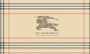 Αντιμέτωπη με την Δικαιοσύνη η Burberry- Τι συμβαίνει;