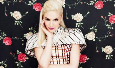 Μα τι έχει πάθει; Η νέα δήλωση της Gwen Stefani που δυσκολευόμαστε να πιστέψουμε