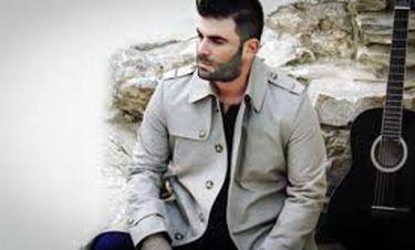 «Ο Παντελίδης και να φορούσε ζώνη ασφαλείας δεν θα μπορούσε να σώσει τη ζωή του»