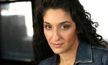 Ανθούλα Κατσιματίδη: Τι λέει για την αυτοβιογραφική παράσταση που ανέβασε