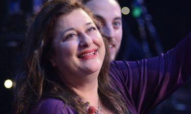 Ελισάβετ Κωνσταντινίδου: «Την Ζουμπουλία την αγαπώ»