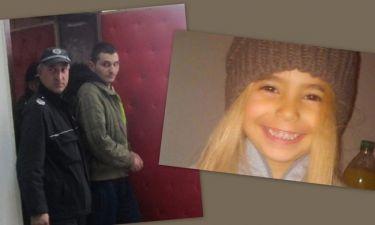 Φως στο Τούνελ: Συγκλονιστική αποκάλυψη για την υπόθεση της Άννυ - Συνελήφθη ο Νίκι!