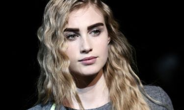 6 tips για να εξαφανίσεις την ψαλίδα από τα μαλλιά σου