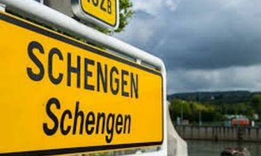 Πόσο θα κοστίσει η κατάρρευση της Σένγκεν
