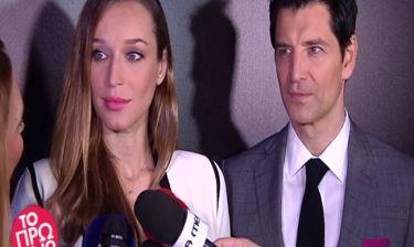 Ζυγούλη: Δε θα πιστεύετε τι αποκάλυψε on camera για τη συμφωνία που έχει κάνει με τον Σάκη