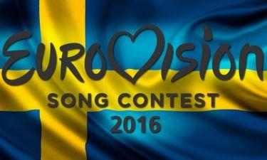 Eurovision 2016: Με την Poli η Βουλγαρία στην Στοκχόλμη