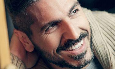 Δημήτρης  Μηλιόγλου: «Το τηλεοπτικό απωθημένο μου είναι να παρουσιάσω τηλεπαιχνίδι»