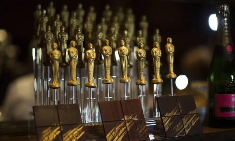 Oscars 2016: Η Ακαδημία παλεύει για τη φήμη της