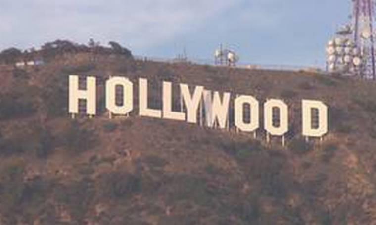 Χόλυγουντ: «Ένα κλαμπ λευκών ετερόφυλων»