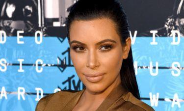 Το σπίτι της Kim Kardashian έχει γίνει… «Γεφύρι της Άρτας»