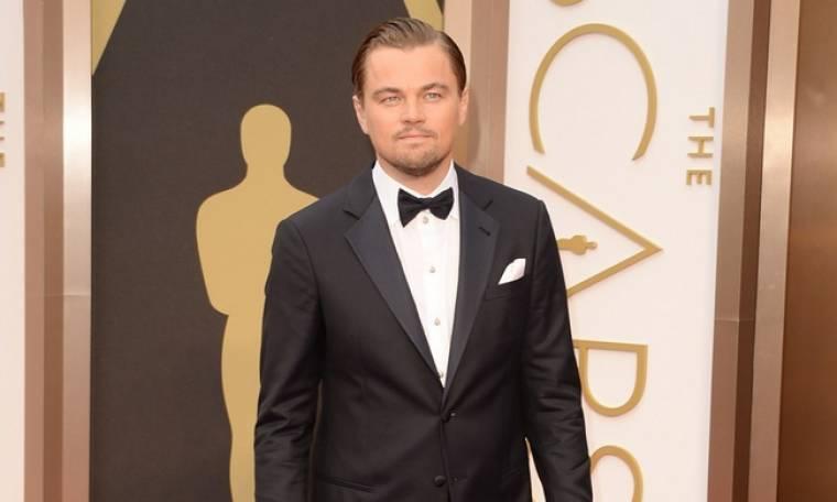 Όσκαρ 2016: Είναι φέτος η χρονιά του Leonardo DiCaprio;