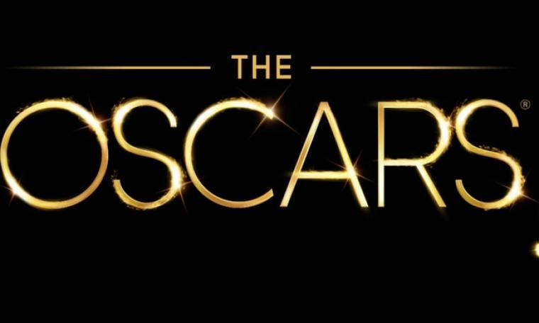Όσκαρ 2016: Αυτή είναι η επικρατέστερη ταινία για χρυσό αγαλματίδιο!