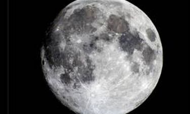 Από τα ανεξήγητα αρχεία της NASA: Αστροναύτες άκουσαν τη μουσική της Σελήνης